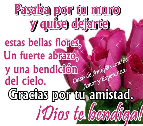 mensajes de amor y amistad 1000 images about buenos d 237 as on pinterest tes morning
