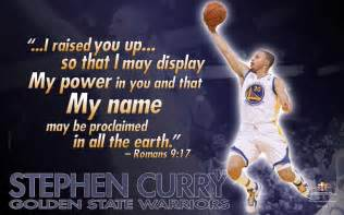 stephen curry fca resources