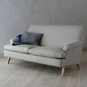 scandi sofa thesofa