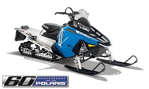 Snowmobile Giveaway - 60 sleds in 60 days the polaris sled a day giveaway snoriders