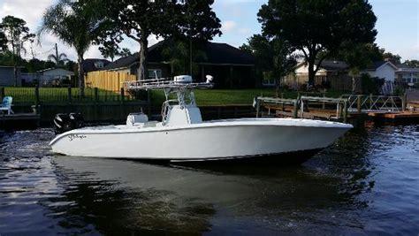 fishing boats for sale jacksonville florida saltwater fishing boats for sale in jacksonville florida
