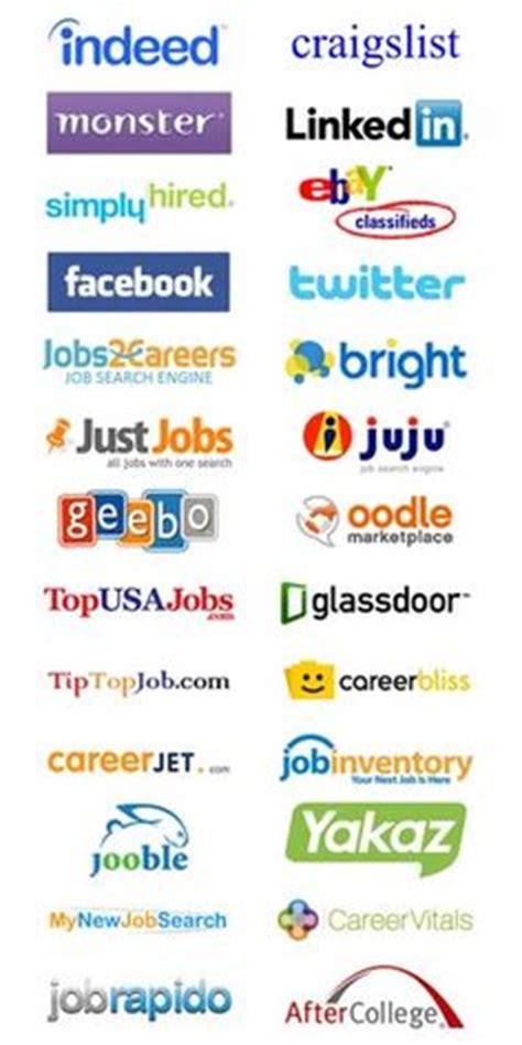 job sites in usa ideal vistalist co