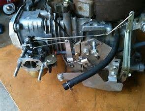 image result  honda gcv carburetor linkage diagram