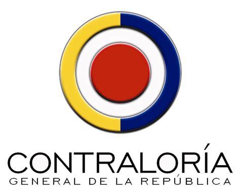 contraloria general de la republica de panam contralor 237 a general de la rep 250 blica inf 211 rmese
