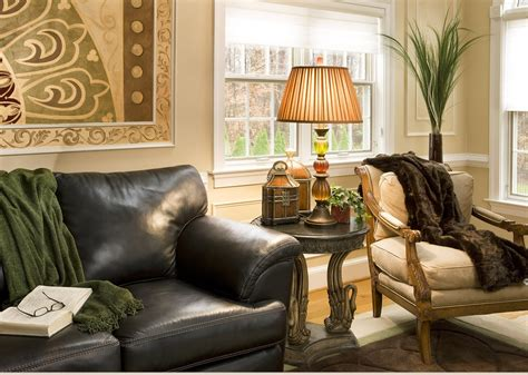 den decorating ideas decorating ideas