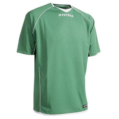 Tshirt F O B soccer t shirt girona patricksports nl