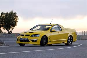 Vauxhall Maloo For Sale Uk Get Last Automotive Article 2015 Lincoln Mkc Makes Its
