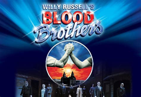 the blood of my brother a story of death in iraq 2005 movie why i love exploring blood brothers for our highest