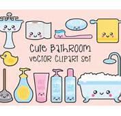 Bathroom Art – Etsy FR
