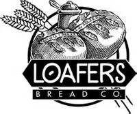 loafers bread co home fresh baked bread catering to all of greater