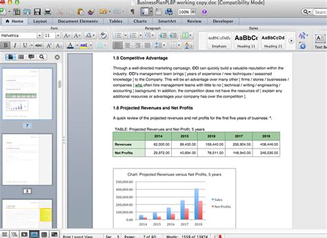 microsoft excel tutorial in ppt microsoft office excel word and ppt 2017 training