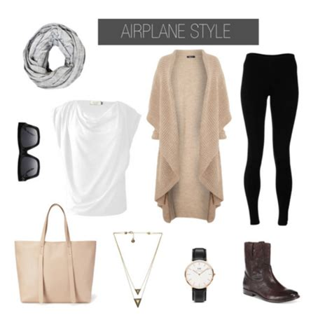 comfortable clothes to fly in the best 28 images of comfortable clothes to fly in 1000