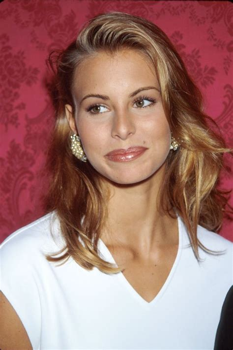 niki taylor 100 of the most memorable looks from everyone s fave 90s