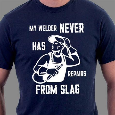 lincoln welding shirts 25 best ideas about pipeline welders on