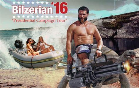 bilzerian   featured  cnbcs season premiere