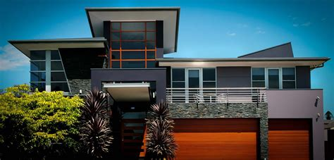 luxury home designs sydney nsw wide aspect designs