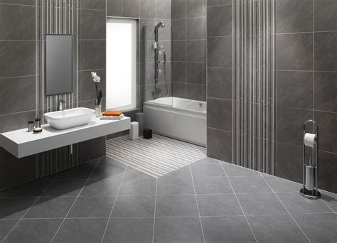 best tile for bathrooms natural stone bathroom floor should you install it