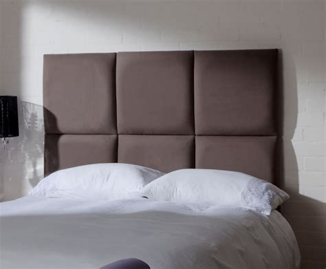 upholstered headboard bedroom ideas simple bedroom design with wall mounted upholstered
