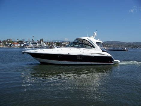 boats for sale in san diego county 2006 cruisers yachts 420 express ips motoryacht for sale