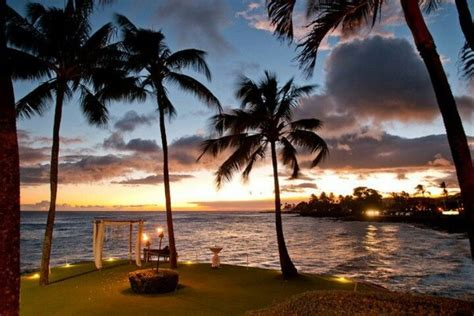 Pin By Frances Amos On Travel Places To See Pinterest Kauai House Restaurant