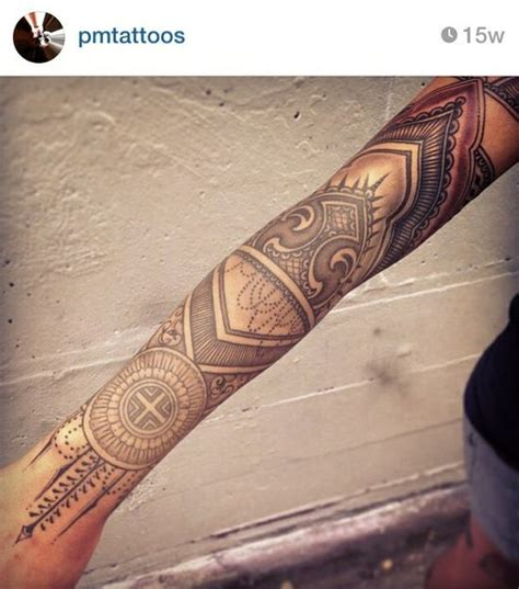 how much are tribal tattoos 17 best ideas about indian tribal tattoos on