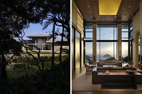 shek  residence brings hong kong  designers map