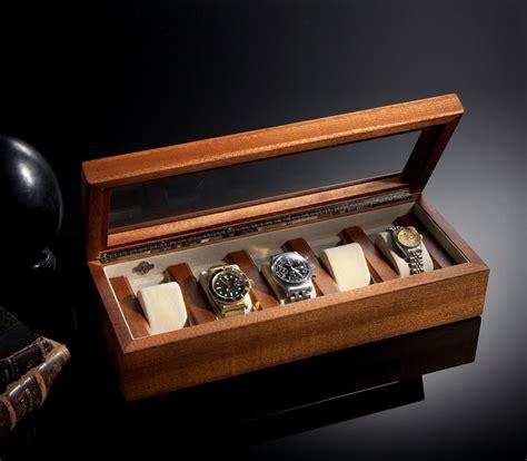agresti jewelry armoire agresti jewelry armoire 28 images agresti bird s eye maple jewelry armoire