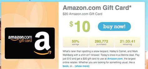 amazon coupon amazon promo codes coupons april 2015