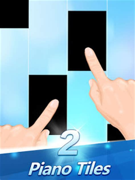 download mod game piano tiles piano tiles 2 mod apk download pc and modded android games