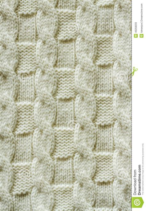 knitting pattern photography knitting pattern stock photo image 46258233