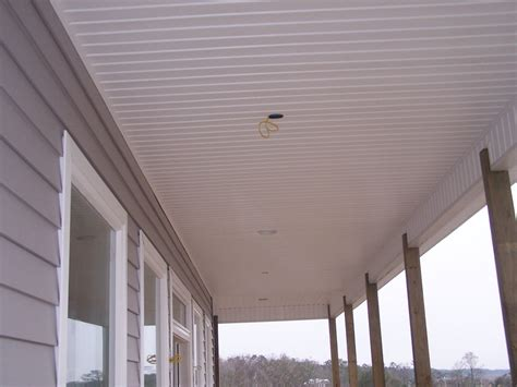 Ceiling Vinyl vinyl soffit ceiling ceiling systems ask home design