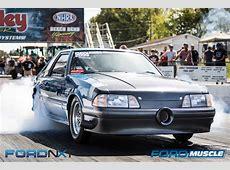 NMRA Reveals 20th Anniversary 2018 Ford Drag Racing Schedule Nmra Racing Schedule