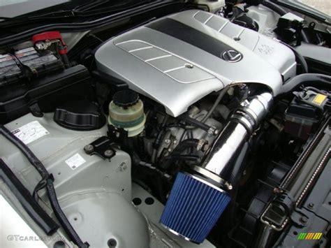 lexus gs300 engine photos of 2001 lexus gs300 engine photos engine problems