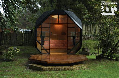 ciao newport beach she sheds and zen dens outdoor shed bar northsheds 9x overhang cedar bar bifold