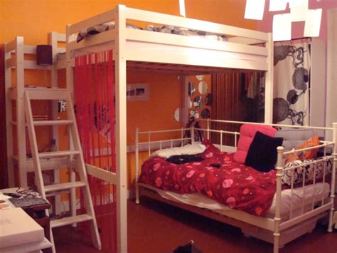 ma chambre ma chambre style york picture to pin on