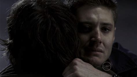 all part 1 some of the best sam dean supernatural moments