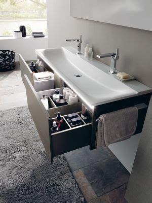 waschtisch keramag bad design - Doppel Waschbecken Badezimmerideen