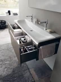waschtisch keramag bad pinterest design