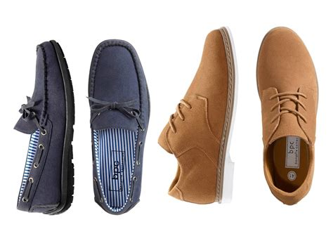 Tendance Hiver 2016 by Quot Chaussure Tendance Hiver 2016 Homme