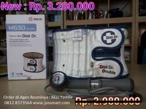 Harga Resmi Babyliss produk onlinestore harga jual alat kecantikan pelangsing kesehatan alatdapur alatrumahtangga