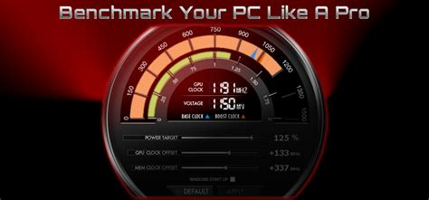 bench mark pc how to benchmark your pc like a pro gamersnexus gaming pc builds hardware benchmarks