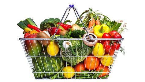 Should I Go On A Veggie And Fruit Detox by Fruit And Vegetables Better Health Channel