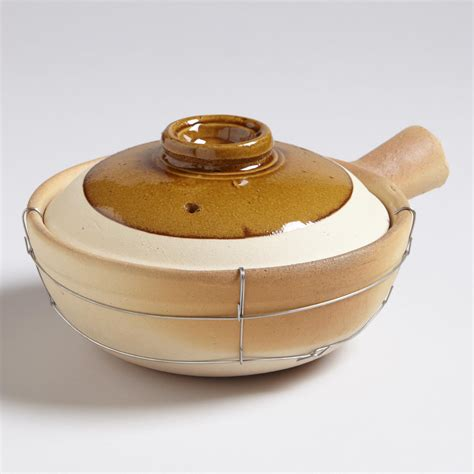 Online Shopping For Kitchen Furniture by Chinese Clay Sand Pot World Market