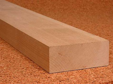 thick oak curly figured mantel furniture craftwood lumber image gallery thick wood