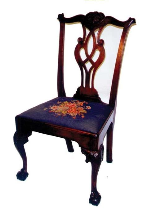 best 25 chippendale chairs ideas on pinterest annie 17 best images about antique chairs on pinterest queen