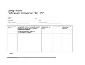 Pip Template by Personal Improvement Plan Exeter Family Cosmetic
