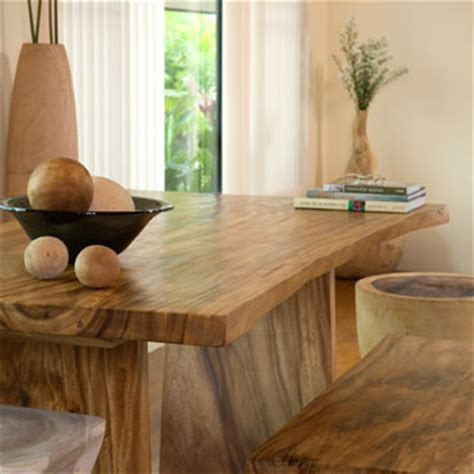 novelty home decor terra furnishings joins sustainable furnishings council
