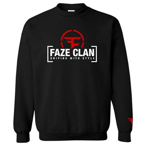 faze clan hoodie 13 best xbox clan logos images on pinterest xbox a logo