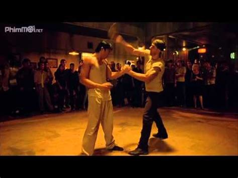 film ong bak 1 complet youtube tony jaa fight scene ong bak 1 youtube