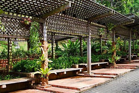 Botanical Garden Putrajaya Lhv1534 Botanical Garden Putrajaya Malaysia Asset